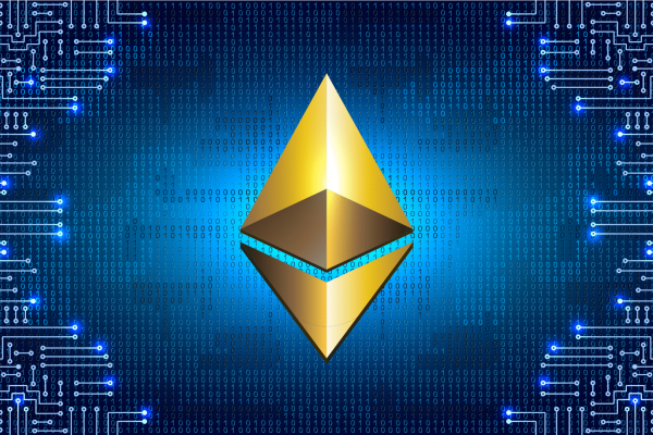 The Ethereum Price Decline Was To Be Expected