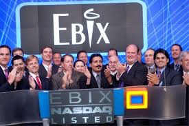 Ebix Is Going To Buy Centrum's Forex Business