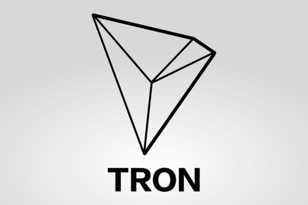 Should You Invest In Tron Or Ethereum?