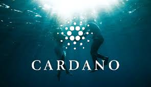 Is Cardano Worth It In 2018?
