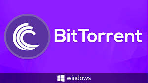 Tron TRX CEO Just Bought Bittorrent