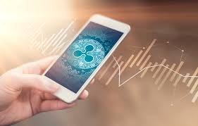 You Need To Invest In Ripple XRP Right Now
