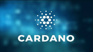 Here's how Cardano could Outclass Ethereum