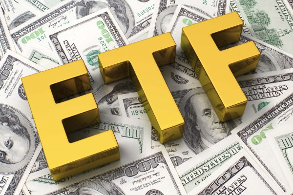0% Has Been Wiped Off The Market Cap Because The ETF Decision Has Been Delayed