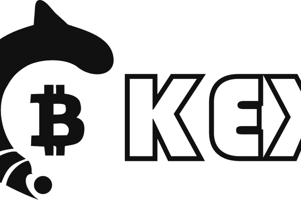KEX's Future Is A Valuable Lesson For The Cryptocurrency Exchange