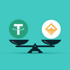 Why You Need To Avoid Stablecoin As An Investment