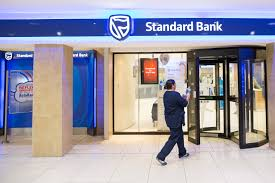 Banks Are Going To Start Forex Trading At A Rate Of 2.5
