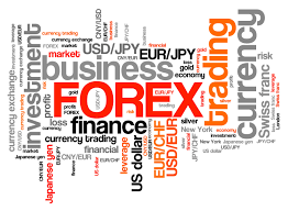 Here's Why Liquidity Is Important In Forex Trading