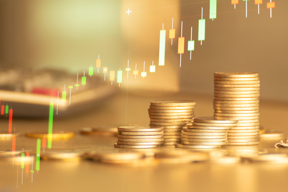 Daily FX Brief, May 24- Market Wrap - How to Trade Gold ...