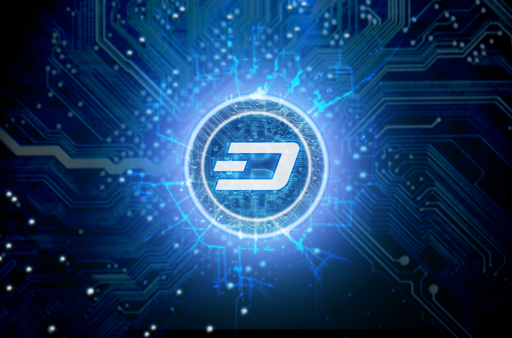 DASH – One of the Most Innovative Cryptocurrencies in the Market